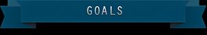 Our church's goals